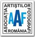 membru in AAFRo