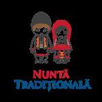 Membru NuntaTraditionala.ro